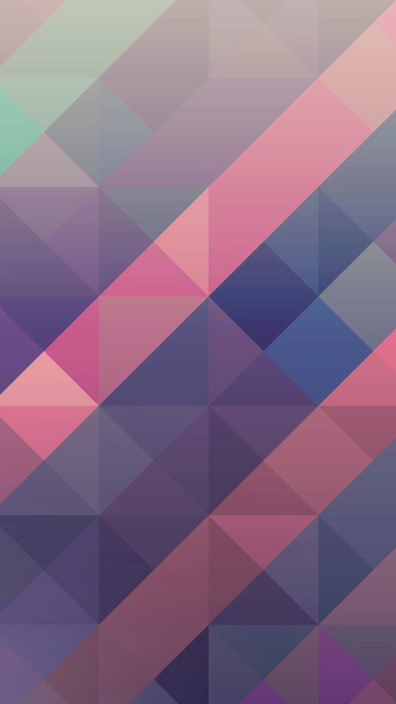 Top 10 Geometric Wallpapers For Iphone And Ipad Abstract Iphone