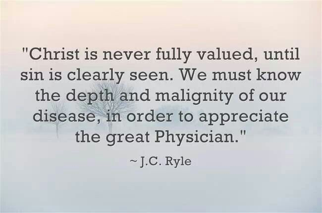 Great Physician Bible Verse