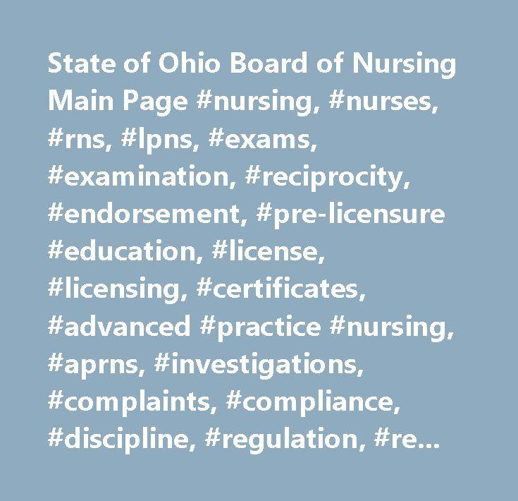 board of nursing massachusetts reciprocity