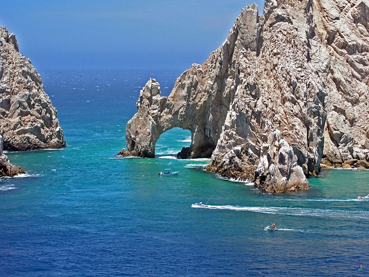 Cabo <3