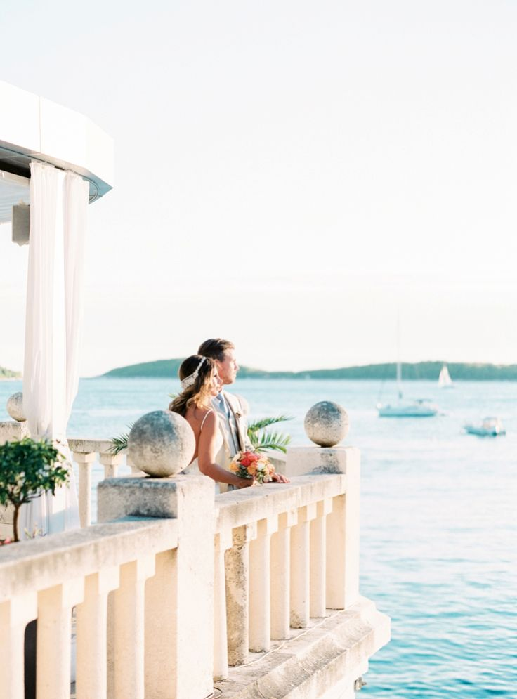 Destinationsbröllop-Kroatien-KristinaMalmqvist_0005