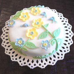 Diy Birthday Cake Decorations – #Geburtstag #Kuchen #Dekoration #DIY – Kuchen -…   – Kuchendesign