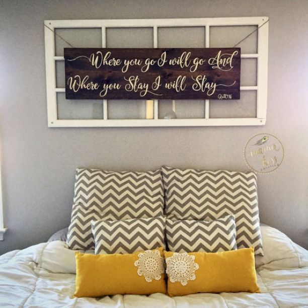Best 25 Young Couple Apartment Ideas On Pinterest