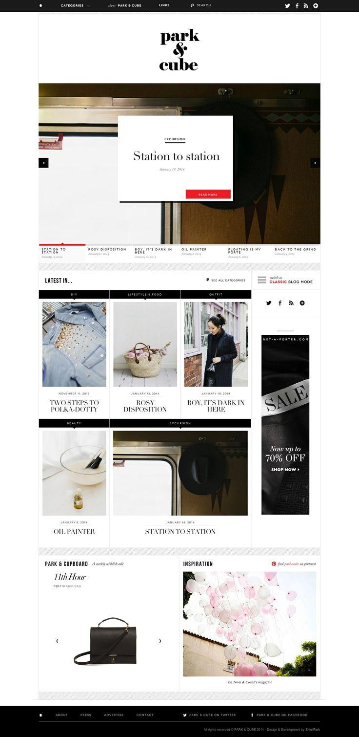 best designs we love images on pinterest website designs