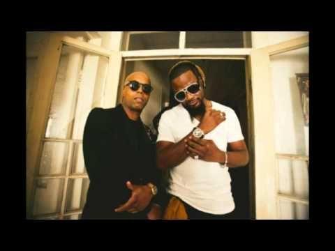 ▶ Nelson Freitas feat C4 Pedro - Bo Tem Mel [2013] - YouTube