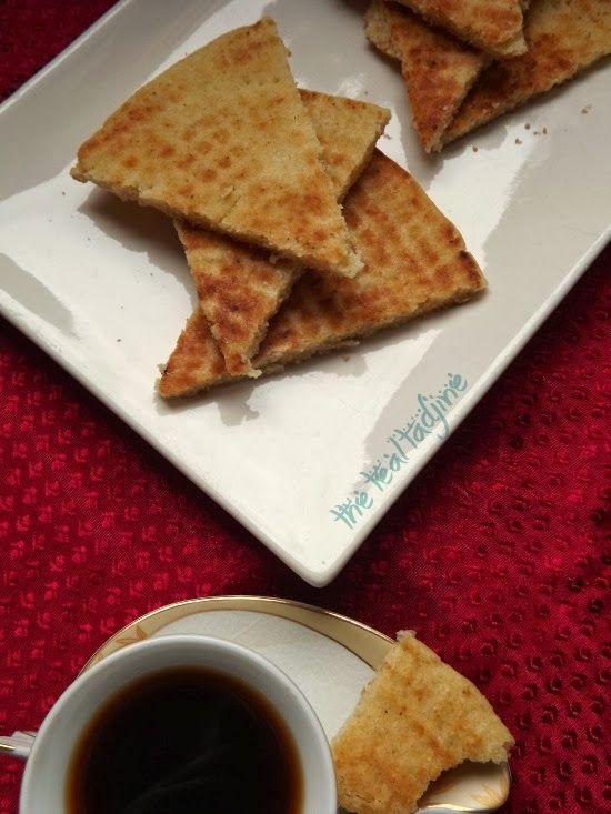 Чирок Tadjine | Средиземное-Вдохновляют Семейные традиции + Халяль Реальные рецепты питания: Khoubz F'tir, Kesra, Aghroum Aqouran | алжирский Манная Галетт