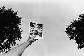 """Chicago, 1973"" Kenneth Josephson"