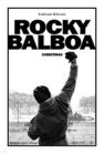 Read the Rocky Balboa movie synopsis, view the movie trailer, get cast and crew information, see movie photos, and more on Movies.com.