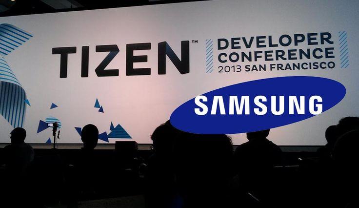 Nuevos Gadgets y Novedades Presentadas por Samsung