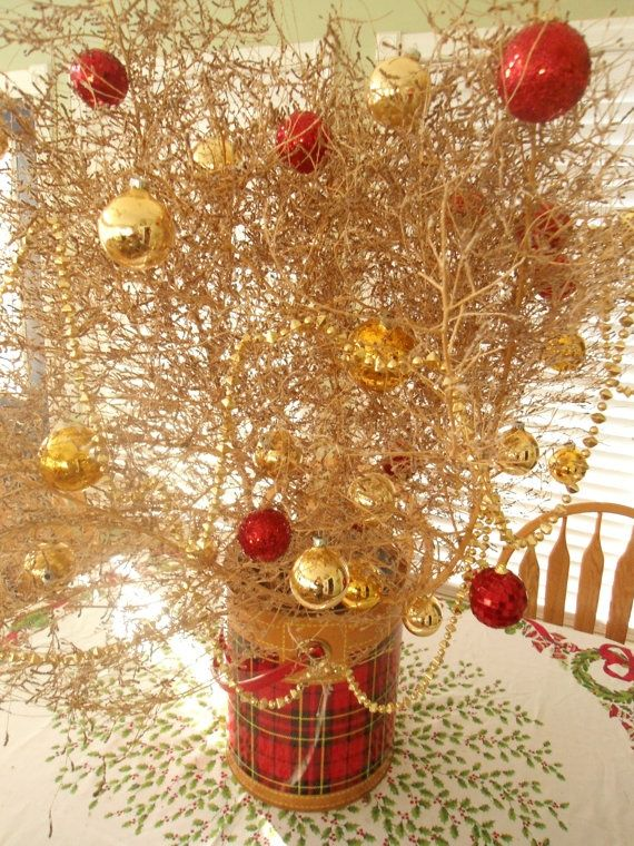 Decorated Christmas Trees Ideas