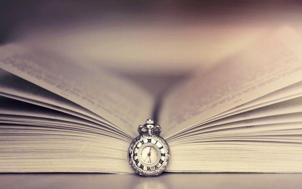 """Motto: """"Cand incetezi sa alergi dupa lucrurile gresite, le dai lucrurilor bune sansa de a te gasi"""" Nu mai petrece timp cu persoanele nepotrivite. Viata este prea scurta, pentru a o pet…"""