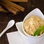 Dominicaanse recepten - spaanstalig