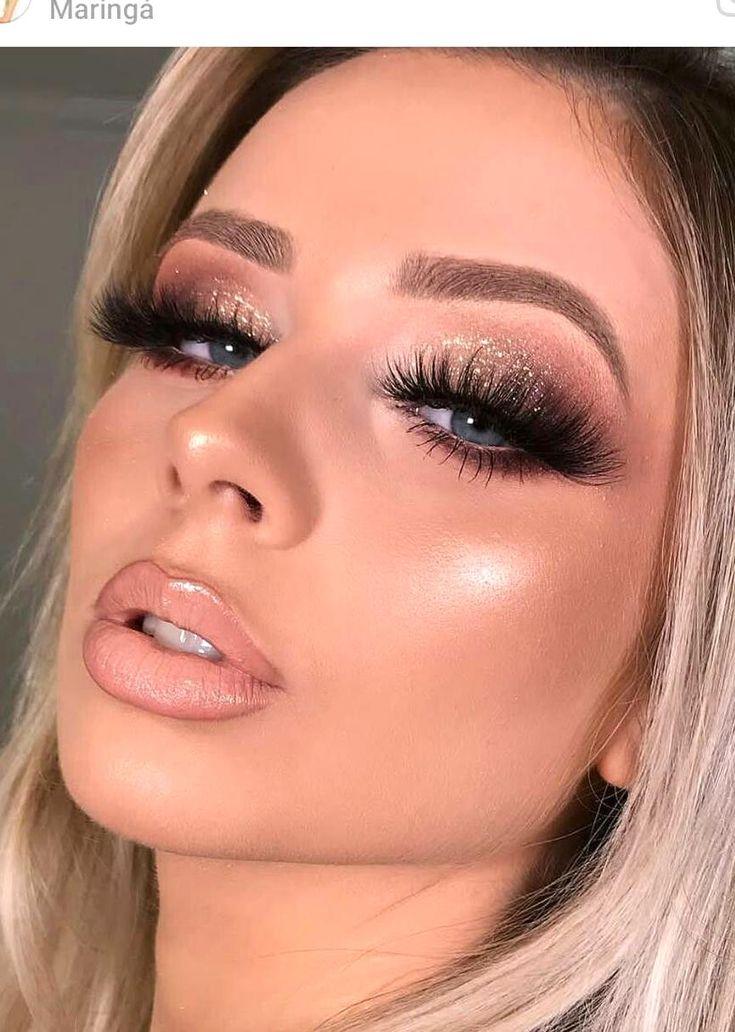 pinterest connellmikayla in 2020 Beauty skin, Beauty