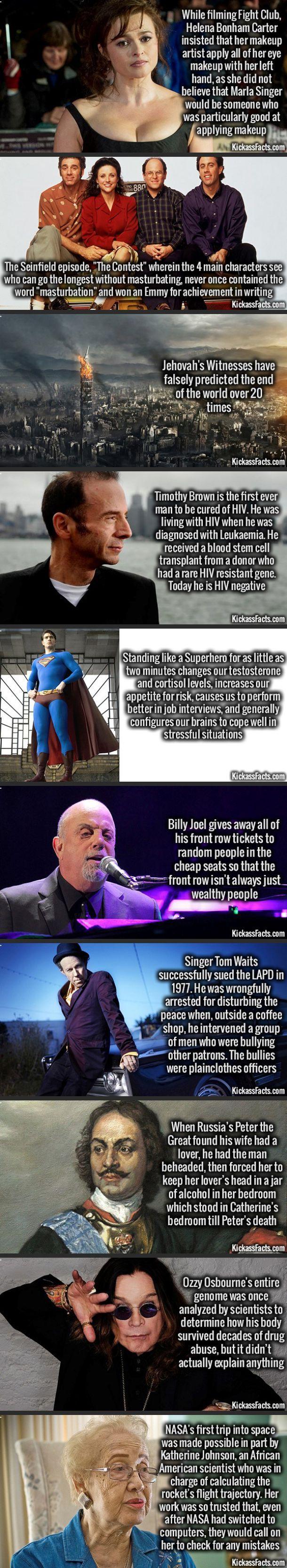 I like the superman one!