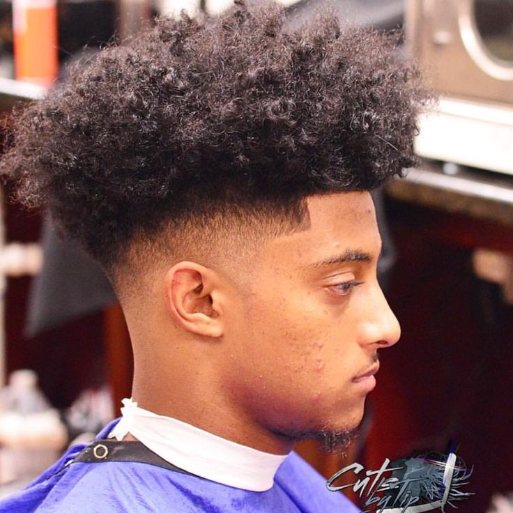 650 Best Images About Cuts On Pinterest Taper Fade Fade
