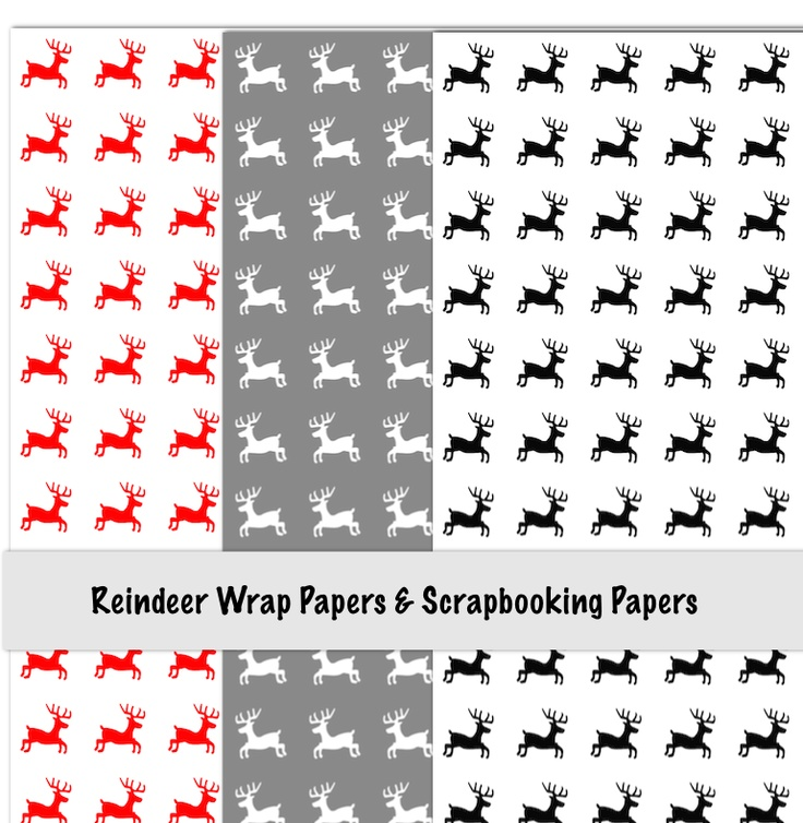 214 best images about Wrapping paper (Printables) on ...