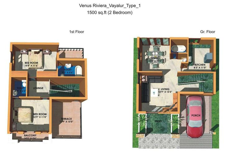 Pics photos vastu house plans designs kitchen design large south vastu shastra kitchen design Vastu home furniture jakarta