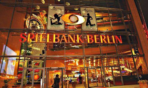 Sei wie in einem guten deutschen Casino! Kenne die Brands und wähle nur die besten #OnlineCasinos Deutschland! Erfahre alles über top #deutschenCasinos!