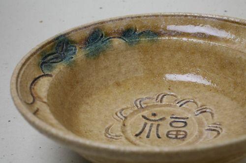 瀬戸焼 美濃焼 和食器 陶器 通販