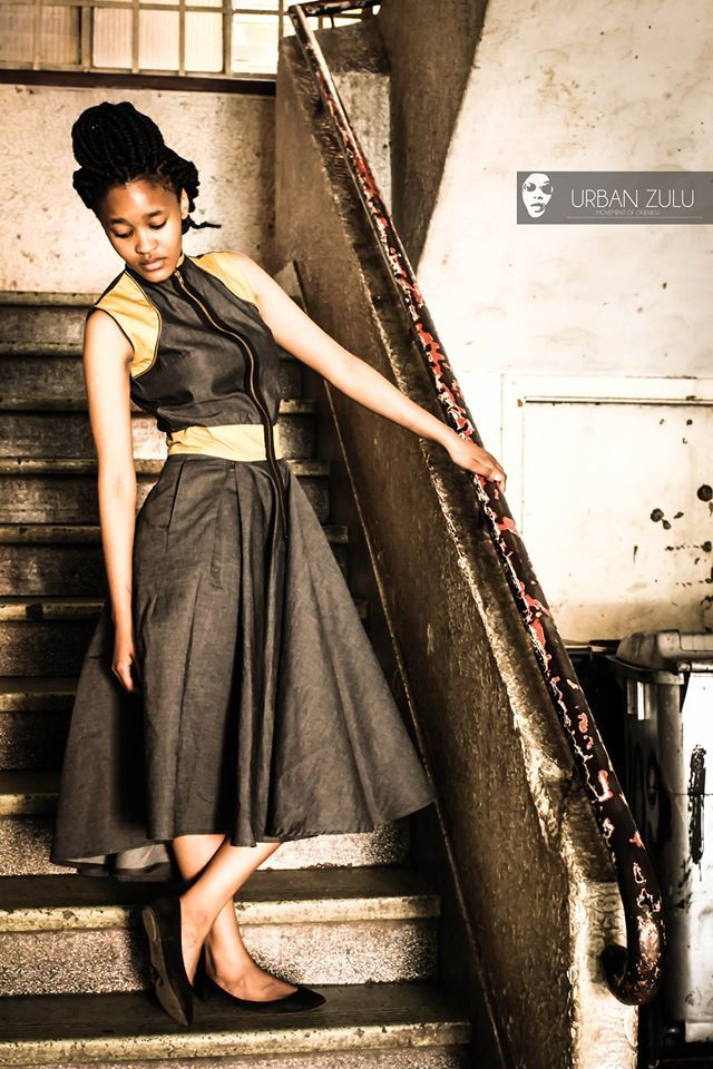 1000+ images about Urban Zulu Clothing Latest on Pinterest | Abs Clothing and Zulu