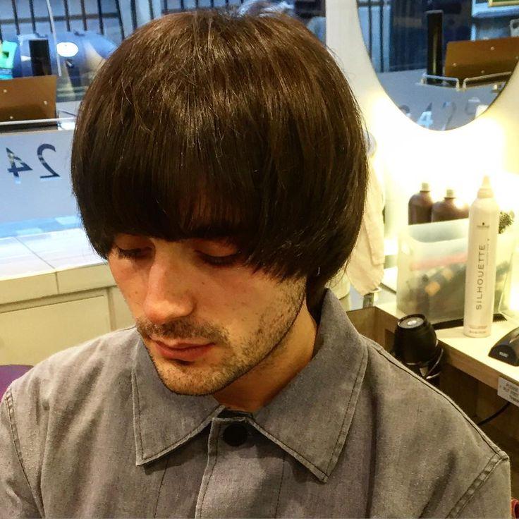 Best 25 mushroom haircut ideas on pinterest mushroom cut awesome 50 modern mushroom haircuts the latest trend urmus Gallery