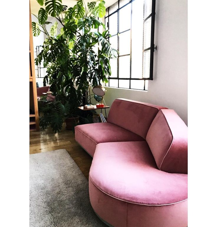 #arflex #arcolor #sofa #design @jaimehayon #thanks @tomaso_anfossi @dome_milano #pink #interiorinspiration #interior #instamood #instahome #instadecor #instaluxury #architect #photooftheday #madeinitaly #staytuned www.arflex.com