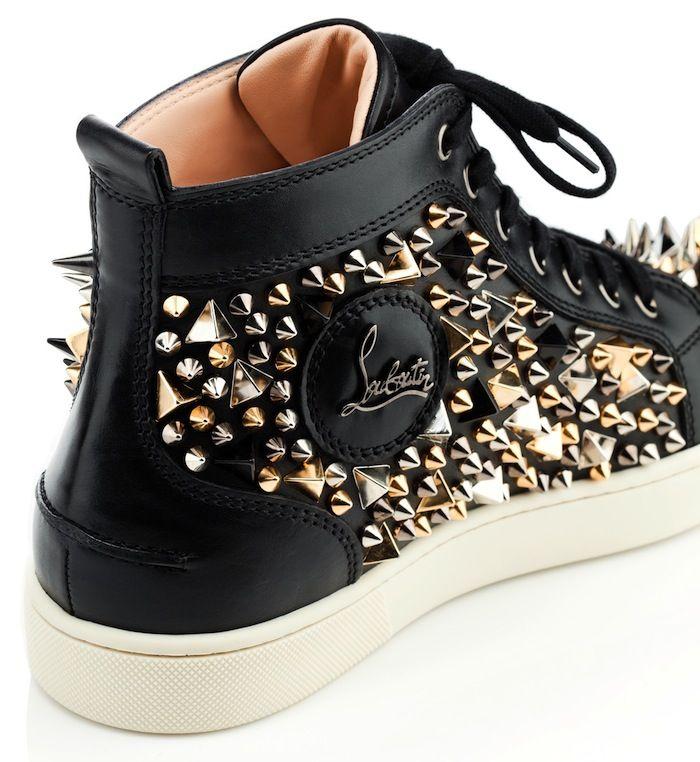 christian-louboutin-pik-pik-flat-sneakers