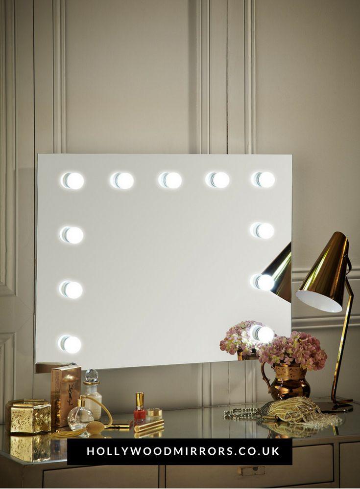 Best 10 hollywood mirror ideas on pinterest mirror for Celebrity dressing room mirror