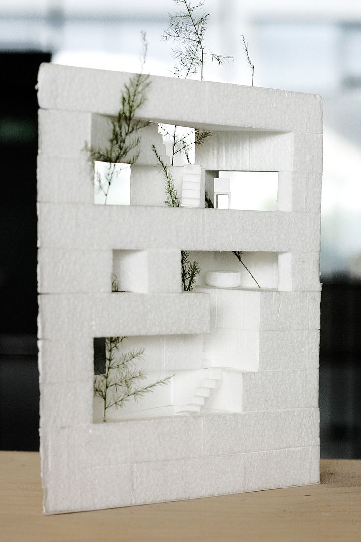 soufujimoto exbo 2013 'architecture as a forest'                                                                                                                                                                                 More