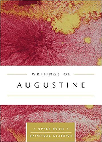 For nearly 2,000 years, Christian mystics, martyrs, and sages have documented their search for the divine. Their writings have bestowed boundless wisdom upon subsequent generations. 'Writings of Augustine' compiles some of the most profound and moving writings of the 4th-century African Christian who had a vast influence on the Christian church and Western culture. Included are excerpts from Augustine's Confessions and other writings.