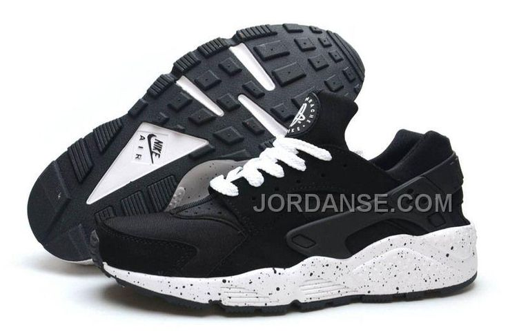 https://www.jordanse.com/nk-air-huarache-shoes-white-black-ink-men-women-for-spring.html NK AIR HUARACHE SHOES WHITE BLACK INK MEN/WOMEN FOR SPRING Only 79.00€ , Free Shipping!
