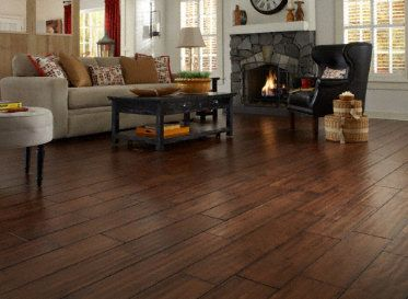 1000 Ideas About Maple Hardwood Floors On Pinterest Oak
