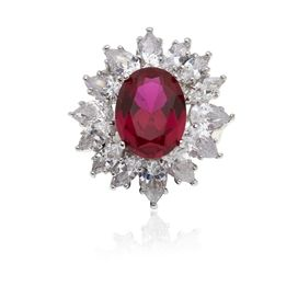 Rouge Royale ring available at www.theblingsociety.com.  View product and or buy here: http://www.theblingsociety.com/Rouge_Royale_Ring_p/tbswa6490.htm