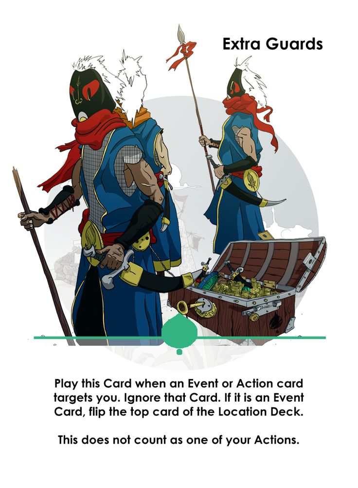 #Guards #SultansLibrary #Kickstarter #BackItToday https://www.kickstarter.com/projects/369033234/sultans-library-untold-riches-await-within