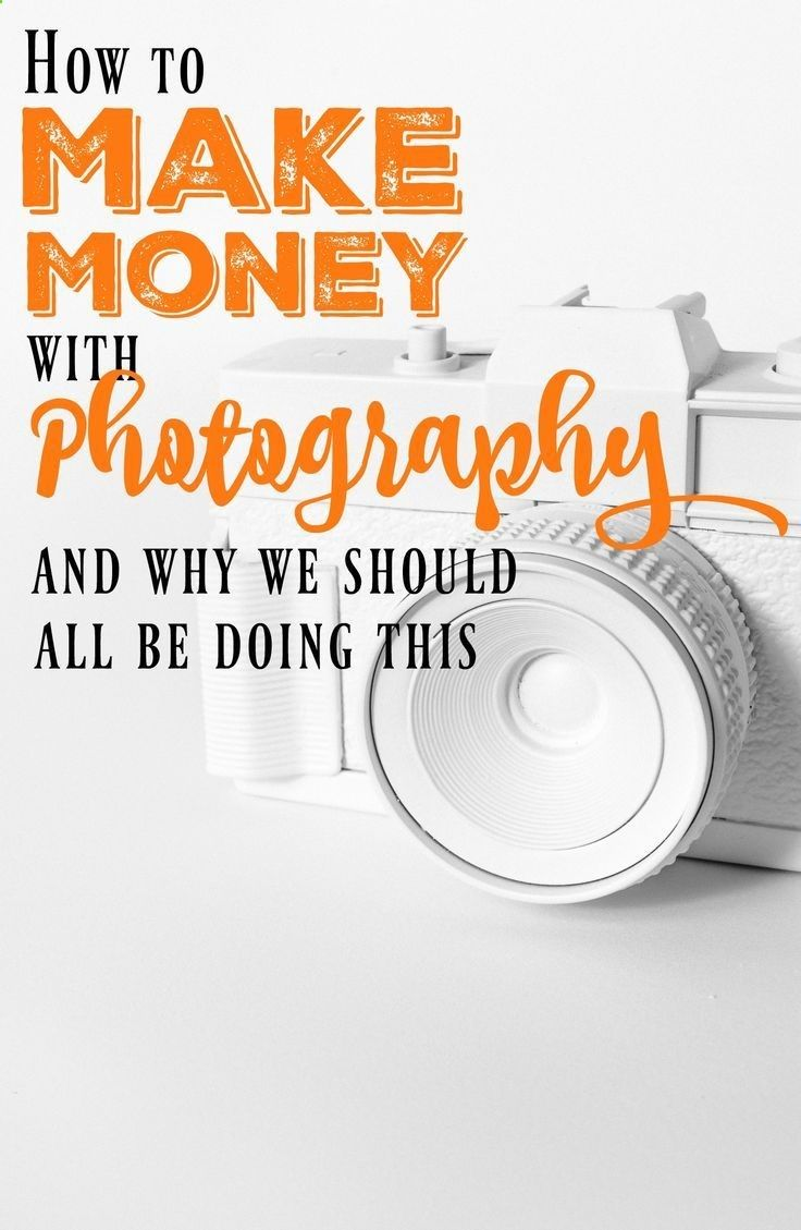 233 Ways to Make Money Audio Transcription