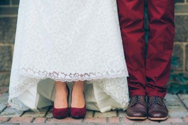 svadba-srednevekovyj-kolizej-2 (13)