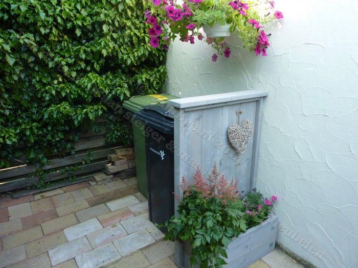 25 beste idee n over kleine veranda 39 s op pinterest veranda stoelen veranda zitplaatsen en - Deco kleine tuin buiten ...