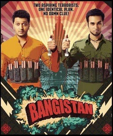 New Hindi Movies 2014 Free Download Hd