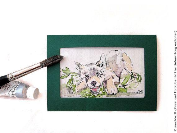 the 25+ best wölfe in deutschland ideas on pinterest | wolf, Einladung
