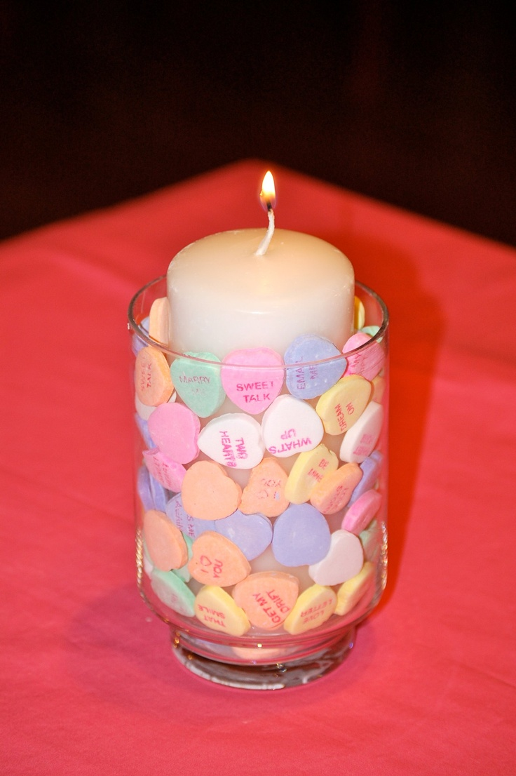 12 Best images about Valentine s Day Crafts on Pinterest