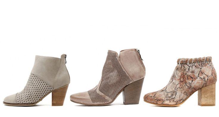 midas shoes heels agency demi karan