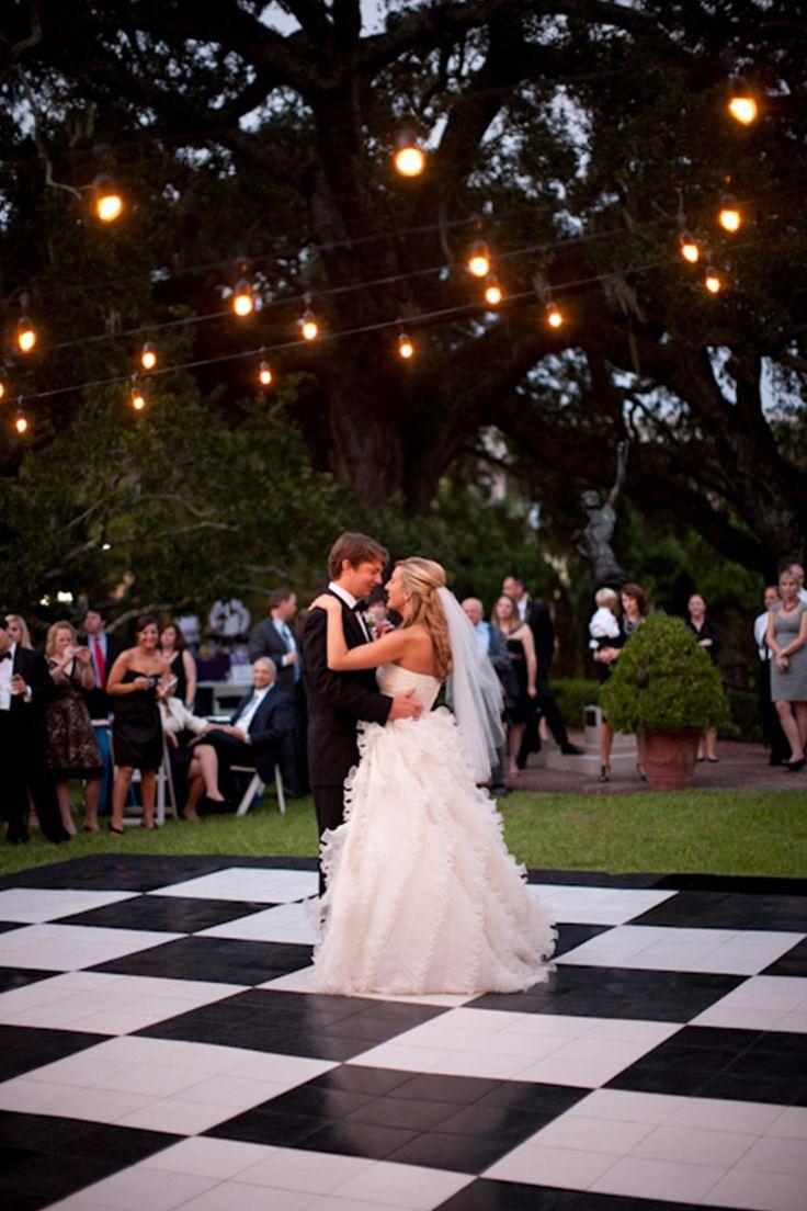 Best 20 Outdoor Dance Floors Ideas On Pinterest