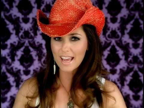"""Shania Twain """" I Ain't know Quitter """" Awesome video and song , now girls haven't we all dated a guy that she's describing in this video ???   """" YES I DID """""""