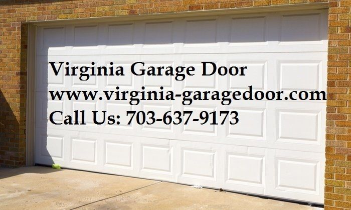 Contact Us Garage Door Repair Service Doors Garage Doors