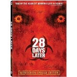 28 Days Later (Widescreen Special Edition) (DVD)By Ray Panthaki