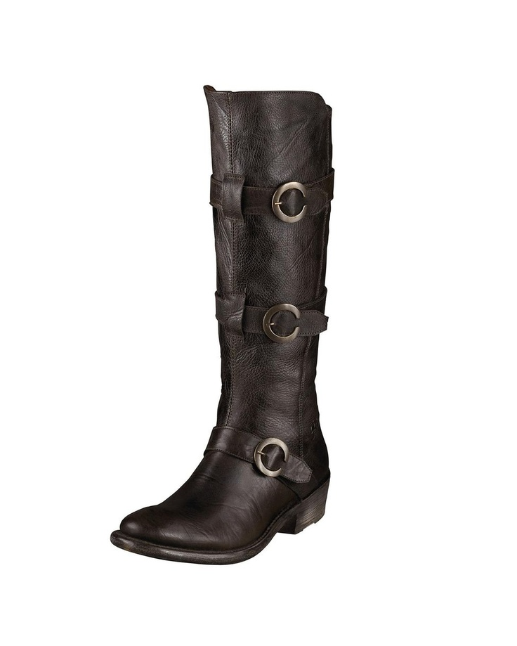 Ariat Women's Alta Boot - Paris Chocolate: Alta Paris, Alta Boots Hello, Tall Boots, Paris Chocolates, Ariat, Fashion Accessories, Sweaters Coats, Cowboys Boots, Products