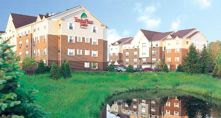 The TownePlace Suites Minneapolis Eden Prairie hotel is the premier extended stay hotel in Eden Prairie with an ideal location near the Mall of America & the MSP Airport.