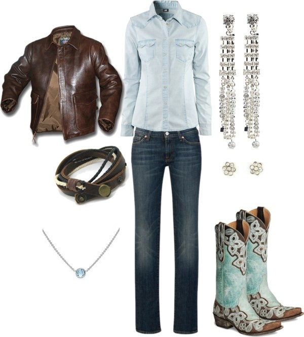 Best 25 Fall Country Outfits Ideas On Pinterest Country