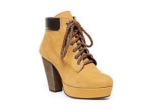 steve madden shoes zandopa medicine shoppe connect 994730
