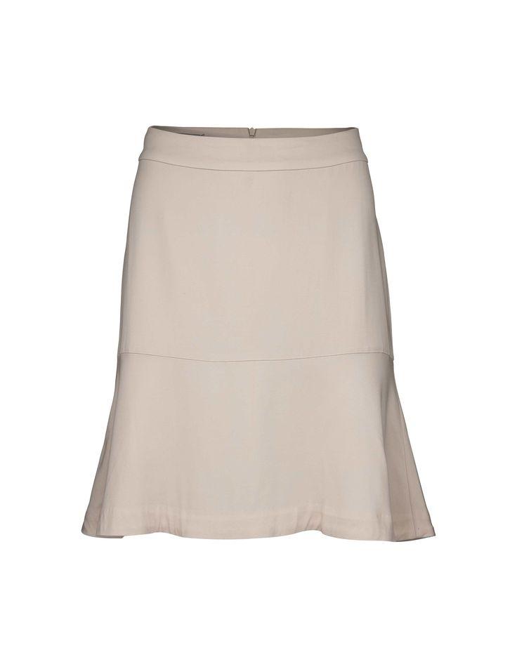 Carilla skirt - Köp online